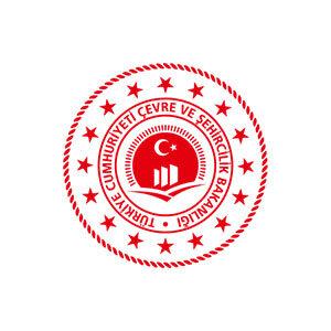 cevre-ve-sehircilik-bakanligi-logo
