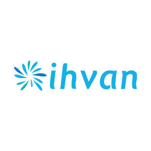 ihvan-logo